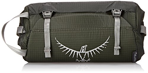osprey-ultralight-padded-organizer-shadow-grey-one-size