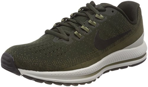 de Multicolore Running Zoom Medium Sequoia Air Black Homme 300 Nike Vomero Chaussures 13 xUXpUqOn
