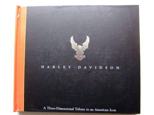 1973 Harley Davidson - 8