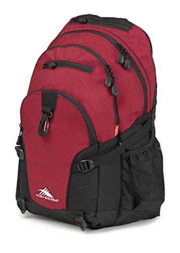 high-sierra-loop-backpack-brick-black