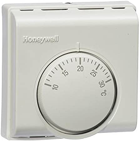 Thermostat ambiant T6360B1028 de Honeywell