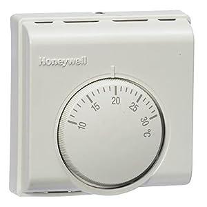 Honeywell T6360b1028 Room Thermostat Honeywell Amazon Co