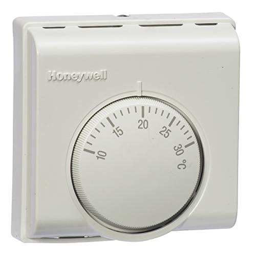Heating thermostat amazon honeywell t6360b1028 room thermostat asfbconference2016 Images