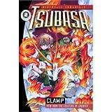 Tsubasa: Reservoir Chronicle, Volume 2 (Paperback)