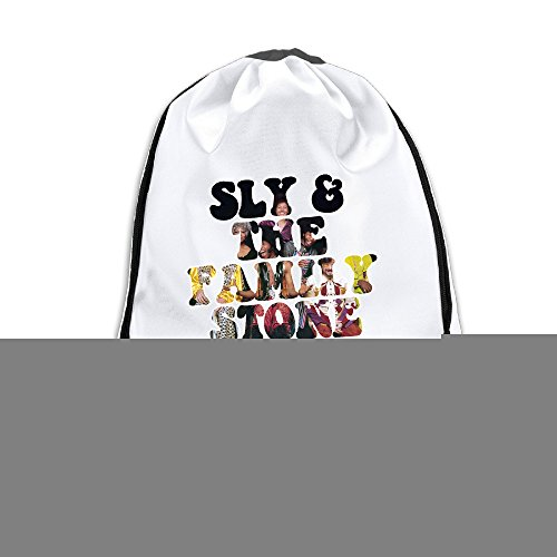 Price comparison product image LHLKF Sly And The Family Stone One Size Cool Travel Bag
