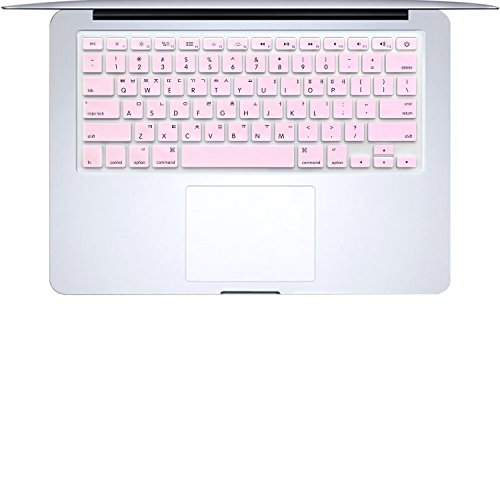 Masino SOUTH KOREAN Language Silicone Keyboard Cover for sale  Delivered anywhere in USA