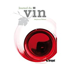 Journal du vin