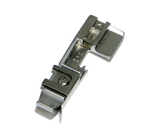 oot ] for Enlighten (BLE3ATW) etc Over Lock Serger Machine ()