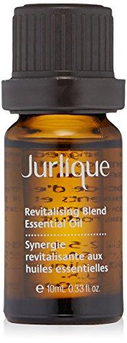 Jurlique Essential Oil, Revitalizing Blend