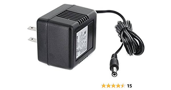 Ambient Weather WS-2700-AC Advanced Wireless Weather Station w// 1 Sensor /& AC Adapter