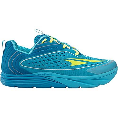 (アルトラ) Altra レディース ランニング?ウォーキング シューズ?靴 Torin 3.5 Mesh Running Shoe [並行輸入品]