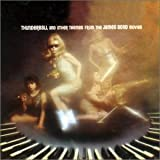 Thunderball & Others by Various Artists (2000-03-30?