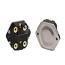 Hayward CZXHLC3105 High Limit Replacement for Hayward H-Series C-Spa Xi Models