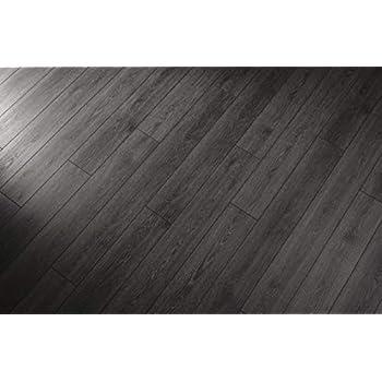 Modin Rigid Vinyl Plank Flooring Spc Rigid Core Click