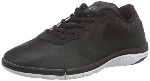 Hummel Chaussures Indoor Gris Femme Slate Dark 2482 Multisport Grau Daystar OqCn5OAf