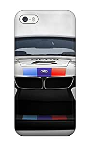 Hot Style KyxQXLg3267tyIIO Protective Case Cover For Iphone5/5s(bmw Cars)