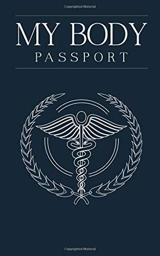 - My Body Passport