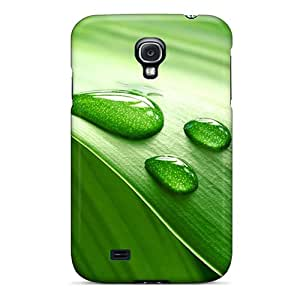 Popular AmaCaAcc New Style Durable Galaxy S4 Case (vDe590rZNd)