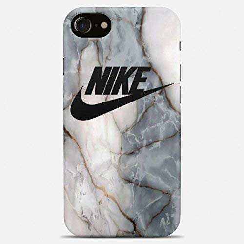Inspired by Nike phone case Nike iPhone case 7 plus X XR XS Max 8 6 6s 5 5s  se Nike Samsung galaxy case s9 s9 Plus note 9 8 s8 s7 edge s6 s5 s4 note