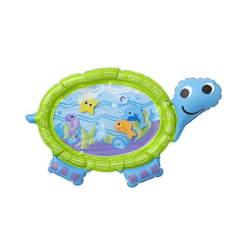 Compare Price To Water Play Mat Tragerlaw Biz