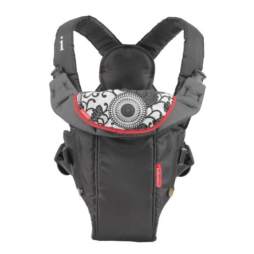 Baby Infant Newborn Carrier Backpack Front Strap Kangaroo Co