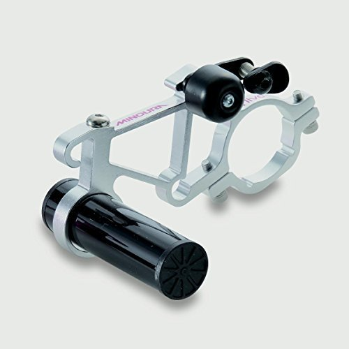 Cycle Accesories - 1