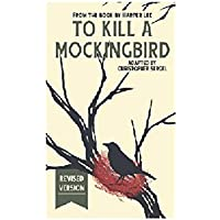 To Kill a Mockingbird by Harper Lee - Paperback