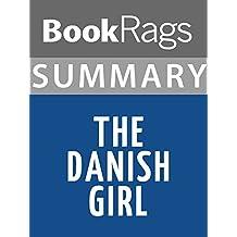 Summary & Study Guide: The Danish Girl