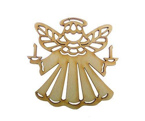 amazon com personalized guardian angel gift angel ornament