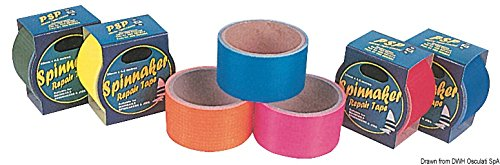 (PSP Stayput Self-Adhesive Black Tape for Repairs x1 Roll)