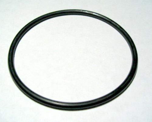 Chinon 2500 GL 3000 GL 4000 GL Movie Projector Belt