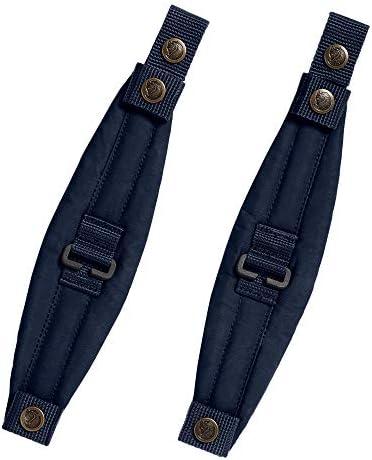 Fjallraven, Kanken Mini Shoulder Pads for Backpacks
