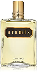 Aramis After Shave for Men, 8.1 Ounce from Aramis