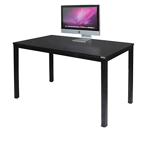 Need Computer Desk Home Office Desk 47/55/63...
