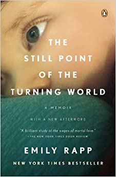 Book The Still Point of the Turning World