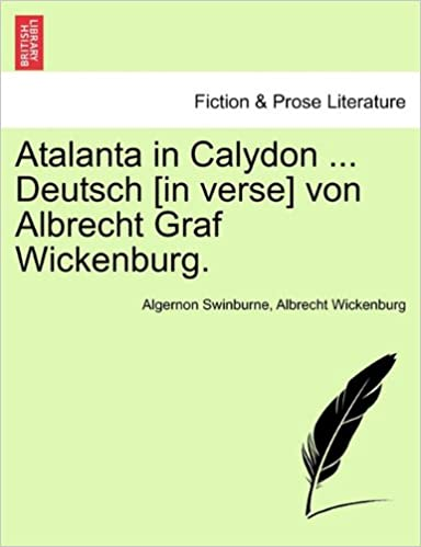 FREE E-BOOKS AUF DEUTSCH PDF DOWNLOAD
