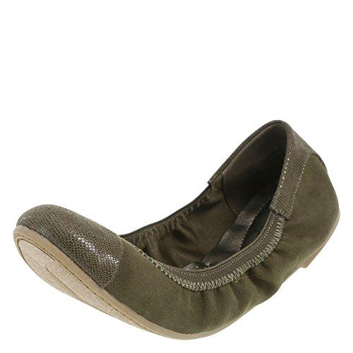 Flat Shoes - 4