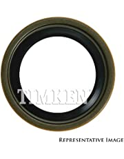 Timken 470774 Automatic Transmission Extension Housing Seal