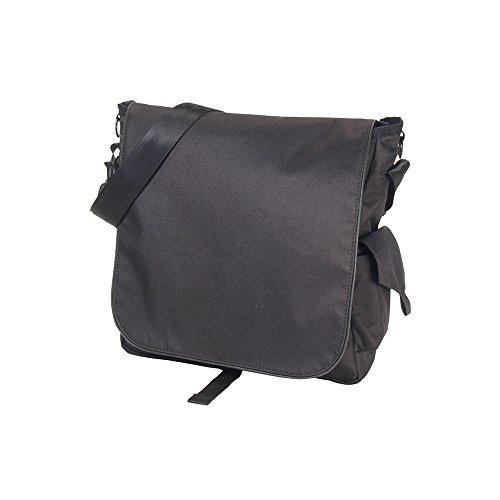 daisygear-sport-diaper-bag-basic-black