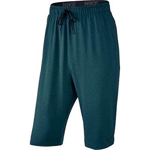 Nike 13 Inch Shorts - 1