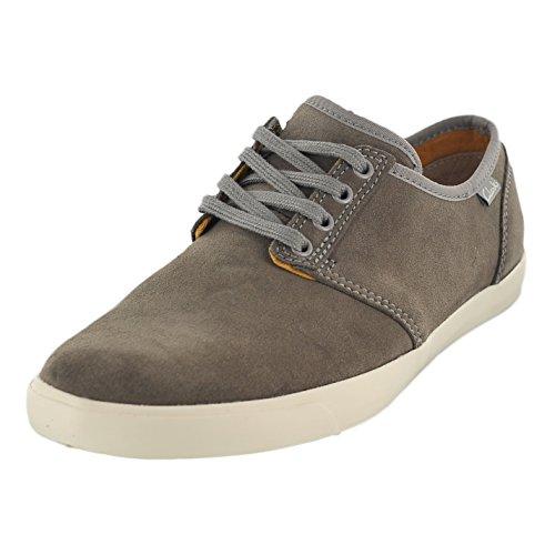 clarks-originals-mens-torbay-lace-sneaker-11-beige
