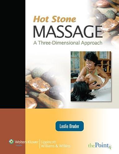 Top 10 Best hot stone massage Reviews