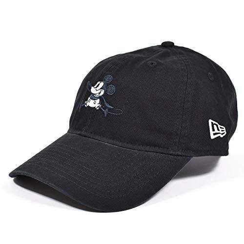 ニューエラ NEW ERA 帽子 920 CS DISNEY PLANE CRAZY キャップ