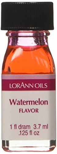 Watermelon - LorAnn Oil - 1 dram