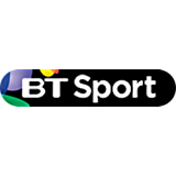 HOW to Watch BT Sports  on to your kindle fire HD and HDX.