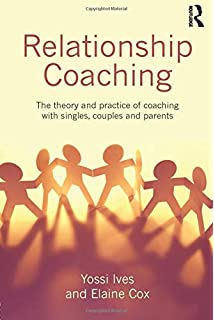 Personal Relationships 3 Month Transformational Coaching ...