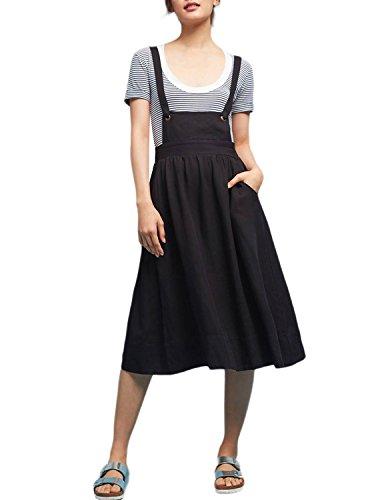 academic dress components - 1