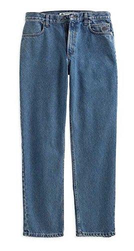 Harley Davidson Pants - 6