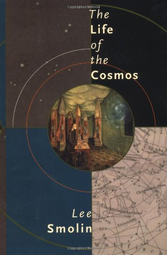 The Life Of Cosmos