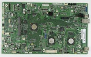Lexmark 40x9234 - Controller Card, Mx711, Mx81x